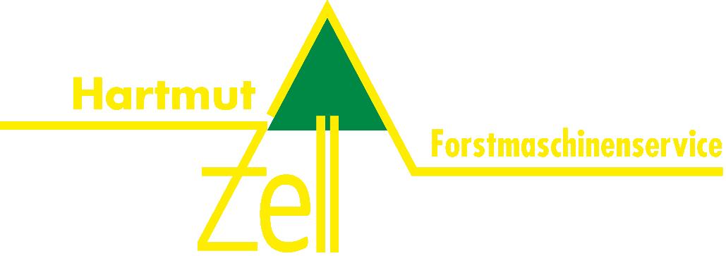 Zell Forstmaschinenservice